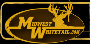 MidwestWhitetail.Com