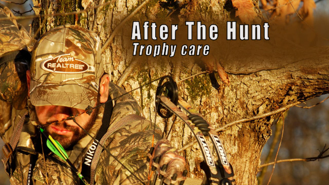 Small Property Enhancement Deer Hunting Tips Midwest