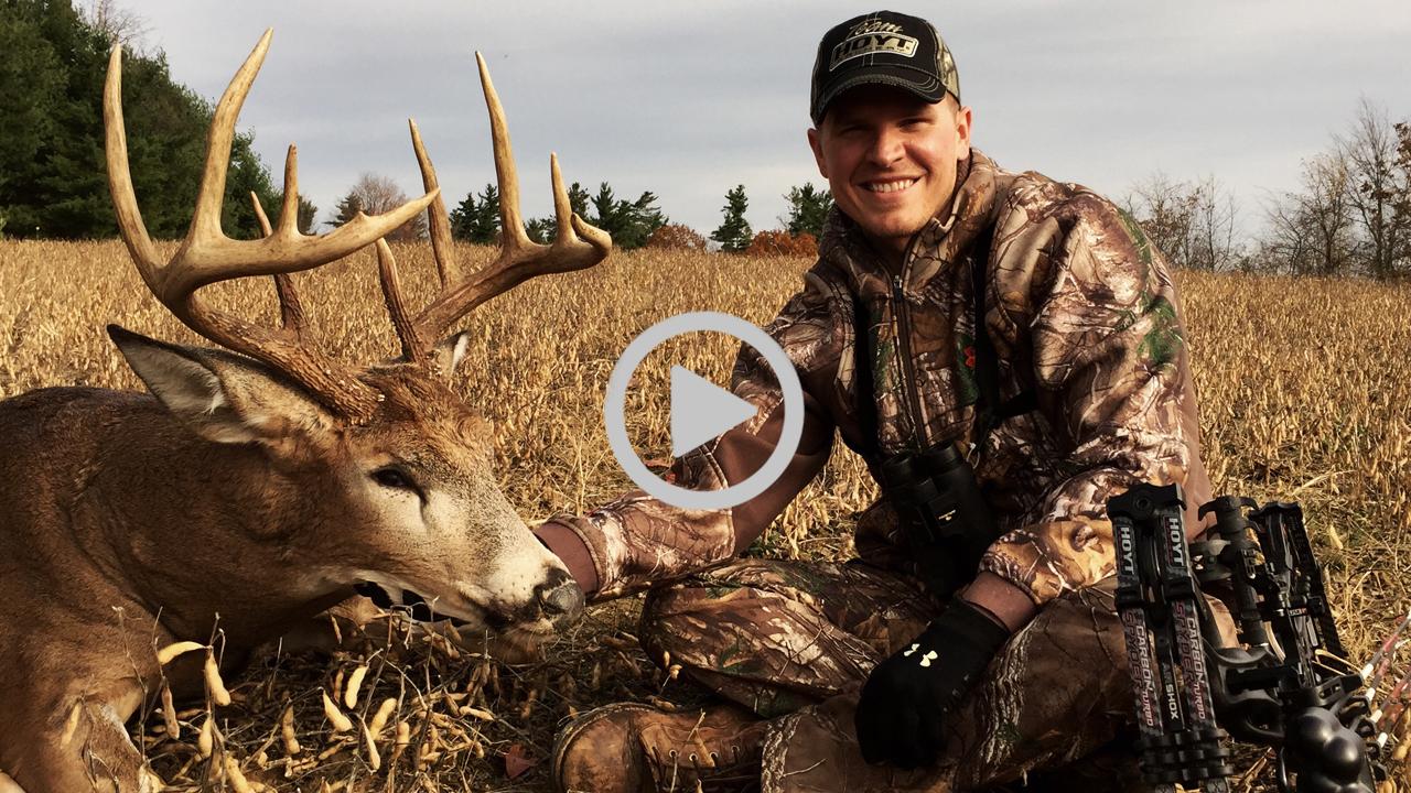 Ohio Bucks
